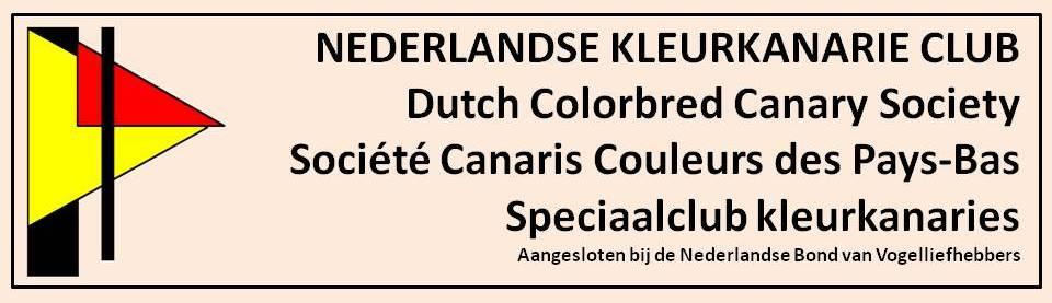 NKC Dutch Open te Vlaardingen