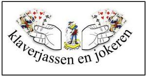klaverjassen en jokeren